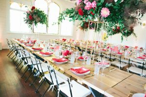 red_and_gold_wedding_design