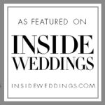 badge-1-inside-weddings