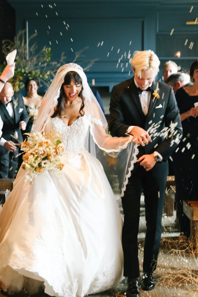 savannah-latimer-and-riker-lynch-wedding-lucy-cuneo-26
